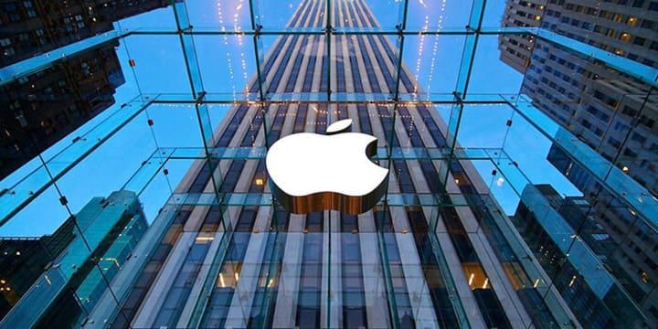 Apple'ın En İyi iPhone Akıllı Telefonları ve Pazarlama Stratejileri