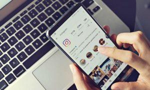 Instagram Takipçi Satın Almanın Zararları Nelerdir