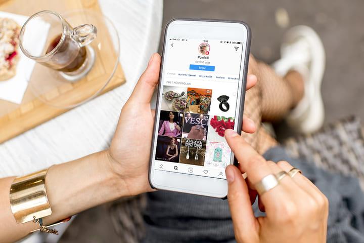 Instagram ile Ürün Satışı Nasıl Yapılır