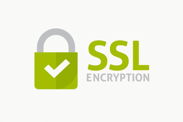 Kullanım alanlarına göre SSL Çeşitleri
