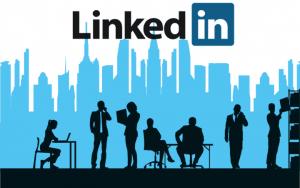 Linkedin'de iş bulmak mümkün mü