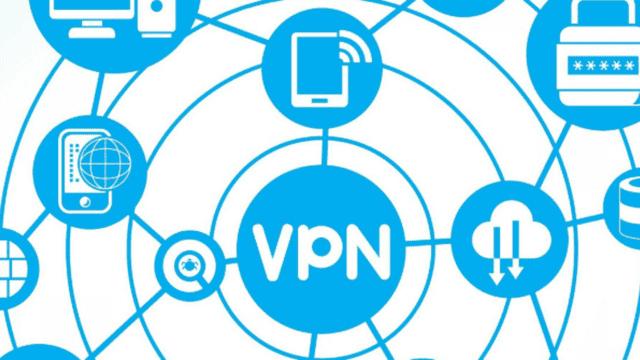 Neden VPN Kullanılmalı