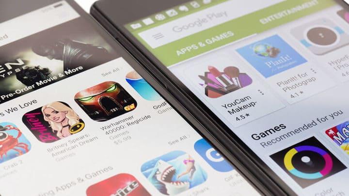 Yüklemeniz Gereken En İyi Android Mobil Uygulamalar
