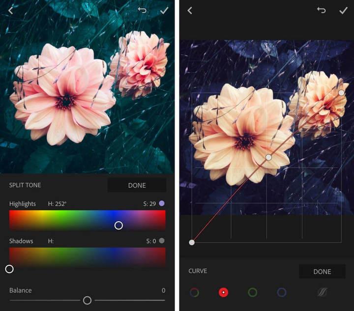 iOS ve Android En İyi Fotoğraf Düzenleme Uygulamaları