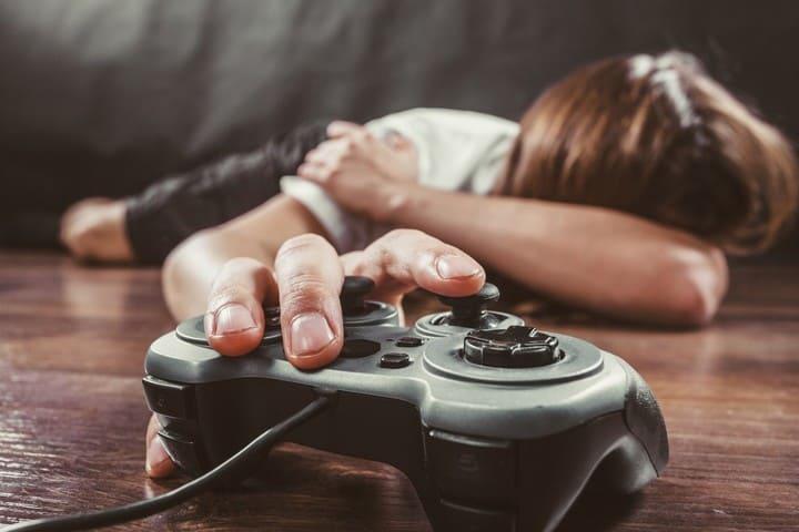 Oyun Bağımlılığı Nedir, Nasıl Engel Olunur