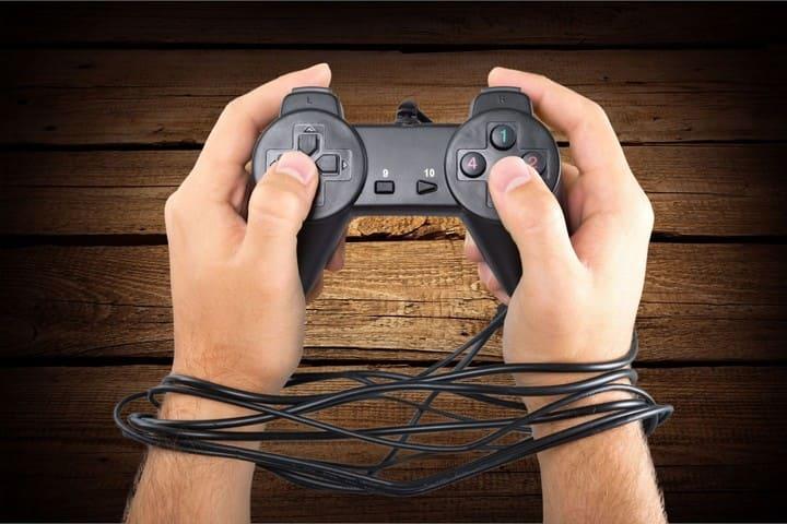 Oyun bağımlılığı ve belirtileri nelerdir
