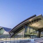 Hamad Uluslararası Havalimanı – Katar