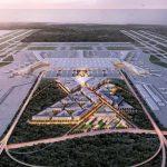 İstanbul Uluslararası Havalimanı – Türkiye