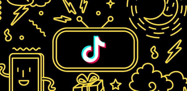 tiktok müzik
